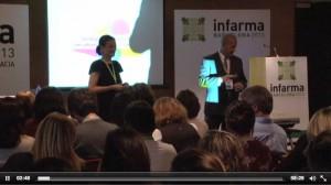 video-talleres-de-gestion-de-oficina-de-farmacia-por-que-debo-organizar-la-farmacia-por-categorias-y-como-infarma-2013
