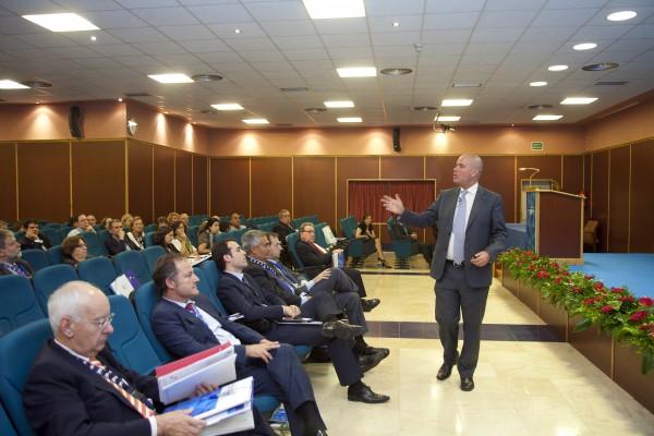 III Congreso COFAS (68)