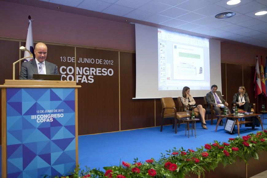III Congreso COFAS (70)
