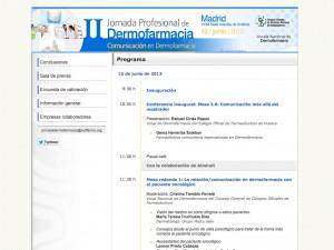 jornada-profesional-de-dermofarmacia-comunicacion-en-dermofarmacia