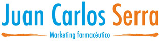 Juan Carlos Serra - Marketing farmacéutico