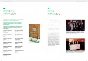 miembro-del-jurado-de-la-beca-aimfa-2012