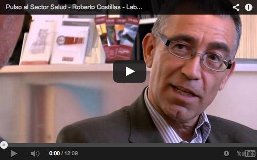 roberto-costillas-director-comercial-en-laboratorios-rubio