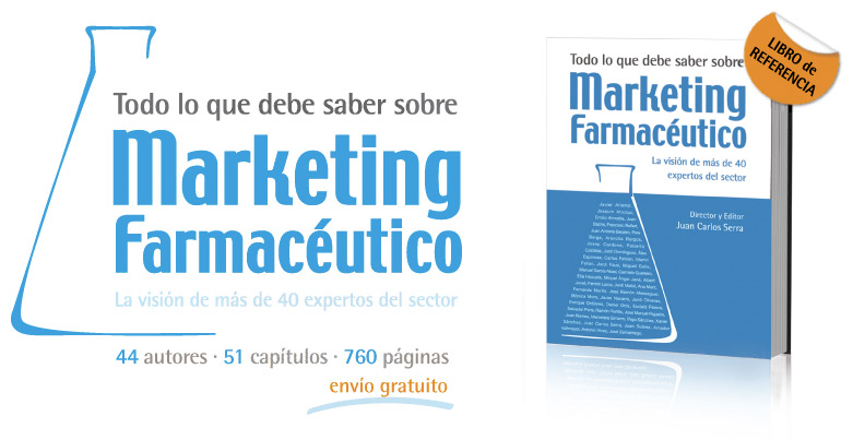 todo-lo-que-debe-saber-sobre-marketing-farmaceutico-juan-carlos-serra