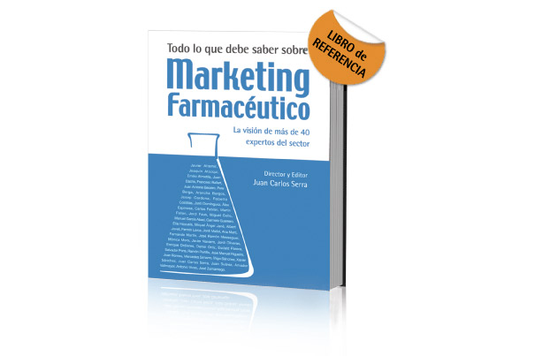 todo-lo-que-debe-saber-sobre-marketing-farmaceutico-juan-carlos-serra2