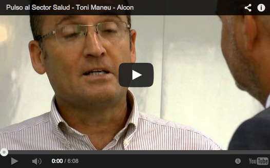 toni-maneu-head-of-market-access-en-alcon