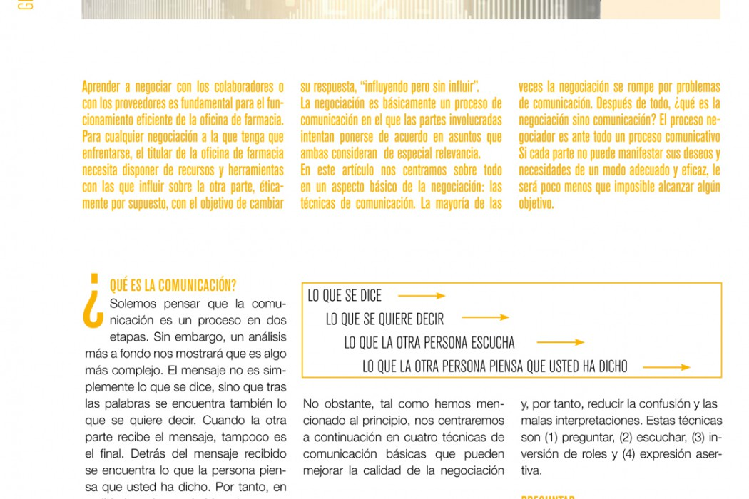 Revista-534- Ene-feb-10