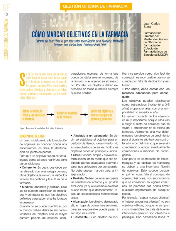 Revista-536- Mayo-jun-1